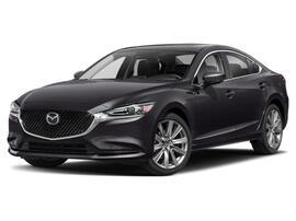 2021_Mazda_Mazda6_Touring_ Phoenix AZ