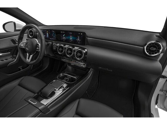 2021 Mercedes-Benz A 220 4MATIC® Sedan Oshkosh WI