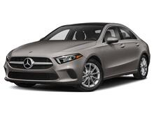 2021_Mercedes-Benz_A_220 4MATIC® Sedan_ Oshkosh WI