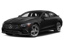 2021_Mercedes-Benz_AMG GT_AMG GT 53_ Morristown NJ
