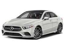 2021_Mercedes-Benz_AMG® A 35_Base_ Greenland NH
