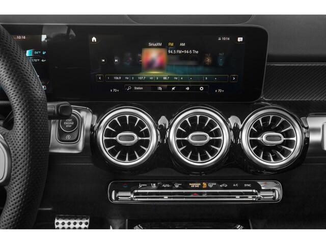 2021 Mercedes-Benz AMG® GLB 35 SUV  Yakima WA