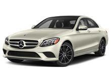 2021_Mercedes-Benz_C_300 4MATIC® Sedan_ Oshkosh WI