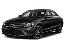 2021_Mercedes-Benz_C-Class_C 300 4MATIC® Sedan_ Morristown NJ