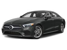 2021_Mercedes-Benz_CLS_CLS 450 4MATIC® Coupe_ Morristown NJ