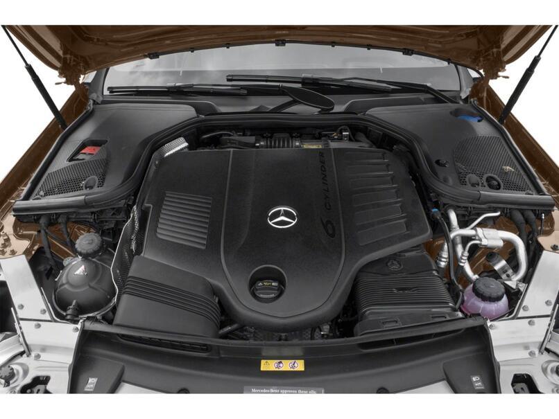 2021 Mercedes-Benz CLS CLS 450 4MATIC® Salisbury MD