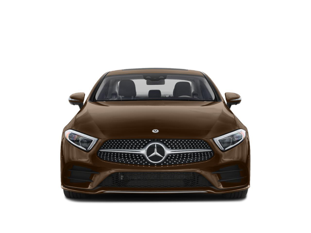 2021 Mercedes-Benz CLS CLS 450 Wilsonville OR