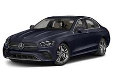 2021_Mercedes-Benz_E-Class_E 350 4MATIC® Sedan_ Morristown NJ