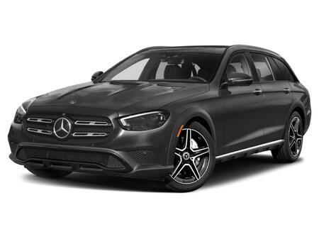 2021_Mercedes-Benz_E-Class_E 450 4MATIC®_ Salisbury MD