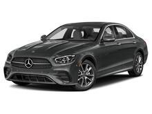 2021_Mercedes-Benz_E-Class_E 450 4MATIC® Sedan_ Morristown NJ