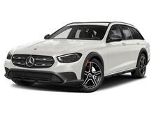 2021_Mercedes-Benz_E-Class_E 450 4MATIC® Wagon_ Morristown NJ