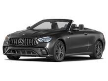 2021_Mercedes-Benz_E-Class_E 53 AMG® 4MATIC®_ Oshkosh WI