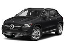 2021_Mercedes-Benz_GLA_GLA 250_ Morristown NJ