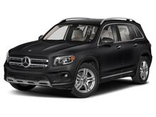 2021_Mercedes-Benz_GLB 250 4MATIC® SUV__ Greenland NH