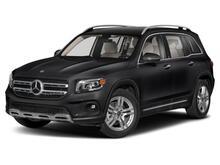 2021_Mercedes-Benz_GLB 250 4MATIC® SUV__ Morristown NJ