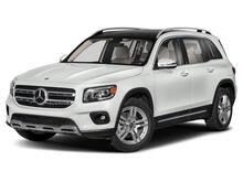 2021_Mercedes-Benz_GLB 250 4MATIC® SUV__ Yakima WA