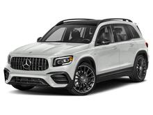 2021_Mercedes-Benz_GLB_AMG GLB 35_ Yakima WA