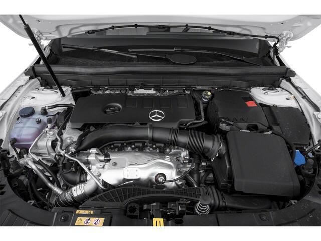 2021 Mercedes-Benz GLB GLB 250 4MATIC® Kansas City KS