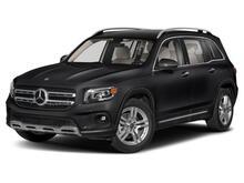 2021_Mercedes-Benz_GLB_GLB 250_ Houston TX