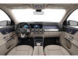 2021 Mercedes-Benz GLB GLB 250 Merriam KS