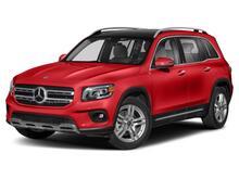 2021_Mercedes-Benz_GLB_GLB 250_ Yakima WA