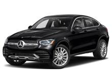 2021_Mercedes-Benz_GLC_300 4MATIC® Coupe_ Greenland NH