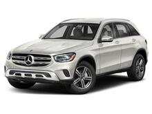 2021_Mercedes-Benz_GLC_300 4MATIC® SUV_ Oshkosh WI
