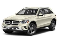 2021_Mercedes-Benz_GLC_GLC 300 4MATIC®_ Oshkosh WI
