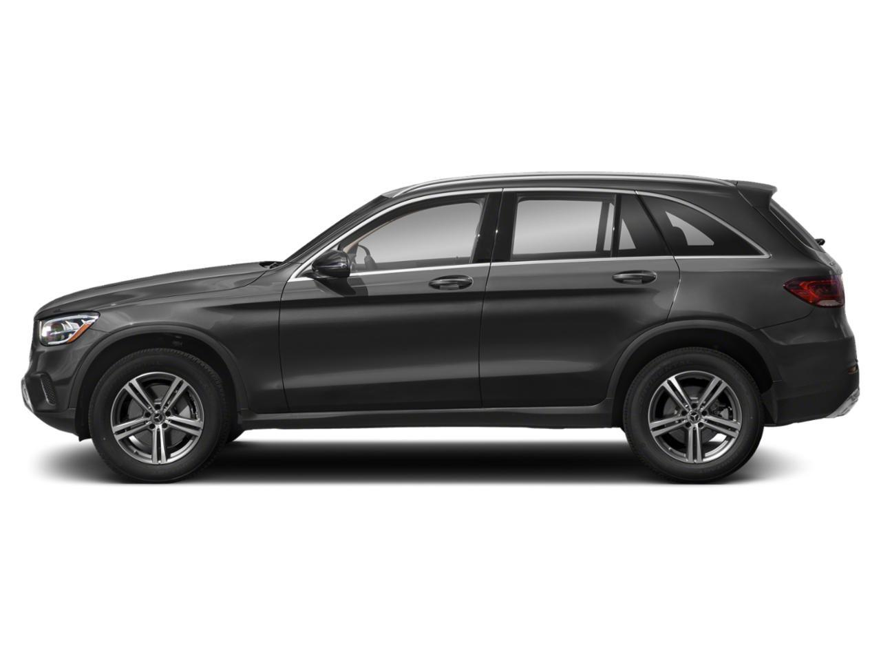 2021 Mercedes-Benz GLC GLC 300 Anchorage AK