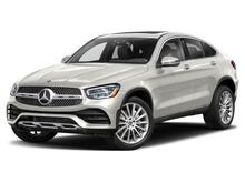 2021_Mercedes-Benz_GLC_GLC 300 Coupe_ Greenland NH