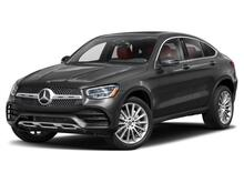 2021_Mercedes-Benz_GLC_GLC 300 Coupe_ Greenland NH