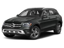 2021_Mercedes-Benz_GLC_GLC 300_ Morristown NJ