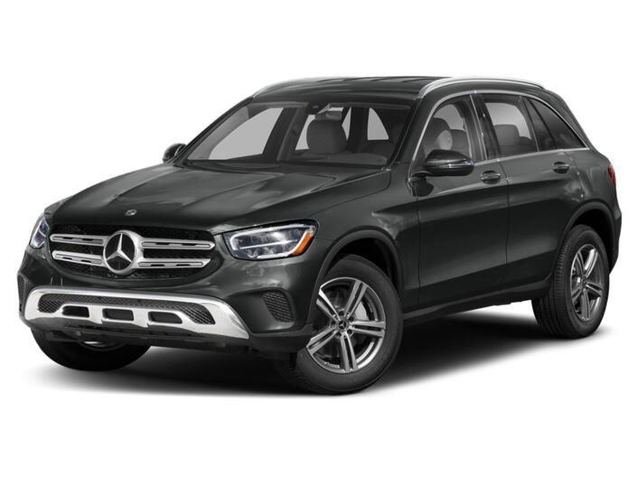 2021 Mercedes-Benz GLC GLC 300 Morristown NJ