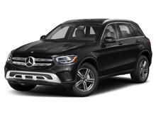 2021_Mercedes-Benz_GLC_GLC 300_ Morristown NJ