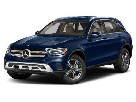 2021_Mercedes-Benz_GLC_GLC300 4MATIC_ Medford OR