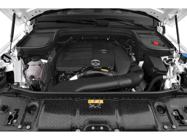 2021 Mercedes-Benz GLE 350 4MATIC® SUV Bellingham WA