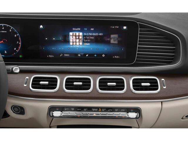 2021 Mercedes-Benz GLE 350 4MATIC® SUV Oshkosh WI