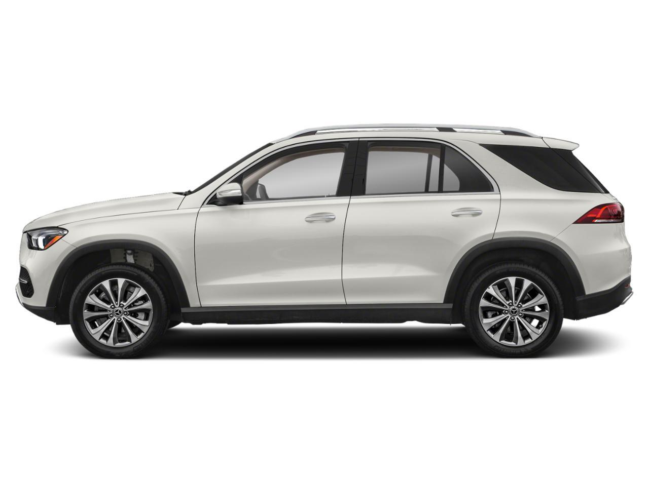 2021 Mercedes-Benz GLE GLE 350 4MATIC® SUV Long Island City NY