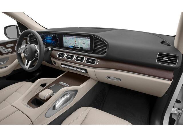 2021 Mercedes-Benz GLE GLE 350 4MATIC® SUV Yakima WA