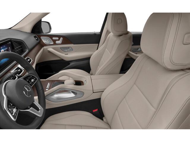 2021 Mercedes-Benz GLE GLE 350 SUV Yakima WA