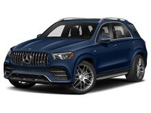 2021_Mercedes-Benz_GLE_GLE 53 AMG® 4MATIC®_ Oshkosh WI