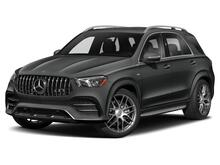 2021_Mercedes-Benz_GLE_GLE 53 AMG®_ Greenland NH