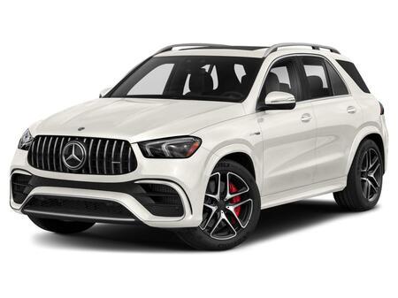 2021_Mercedes-Benz_GLE_GLE 63 S AMG® 4MATIC®_ Salisbury MD