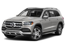 2021_Mercedes-Benz_GLS_450 4MATIC® SUV_ Greenland NH