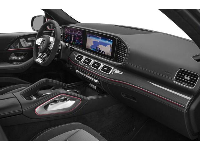 2021 Mercedes-Benz GLS AMG® 63 SUV Oshkosh WI