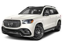 2021_Mercedes-Benz_GLS_AMG® 63 SUV_ Oshkosh WI