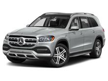 2021_Mercedes-Benz_GLS_GLS 450 4MATIC® SUV_ Morristown NJ