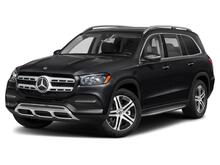 2021_Mercedes-Benz_GLS_GLS 450_ Morristown NJ