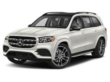 2021_Mercedes-Benz_GLS_GLS 580 4MATIC®_ Oshkosh WI