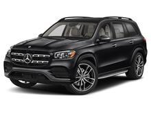 2021_Mercedes-Benz_GLS_GLS 580 4MATIC®_ Kansas City KS